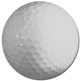 Callaway HEX Black Golf Ball for Customization