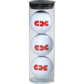 Tahoe Golf Kit