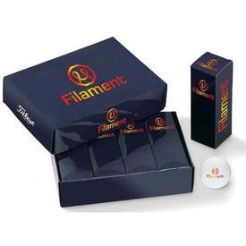 Titleist Pro V1 Pack Edge Dozen Pack