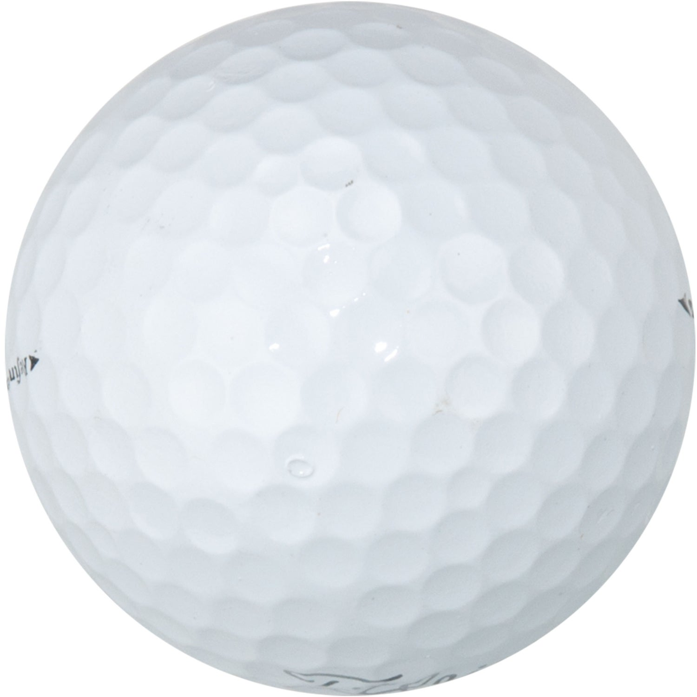 Titleist Pro V1 Refinished Golf Ball