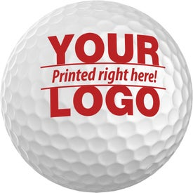 Top Flite XL Distance Golf Ball for Your Company