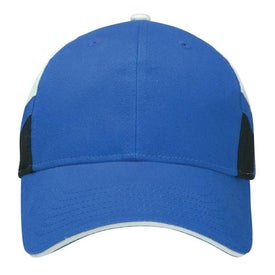First Round Cap for your School