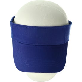 6 Panel Polyester Cap for Your Church