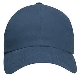 Custom All Around Cap