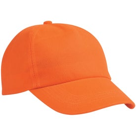 Budget Saver Non-Woven Cap for your School