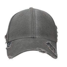 Branded Campro Buckshot Cap
