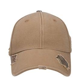 Campro Buckshot Cap for Your Church