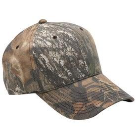 Customized Campro Cap