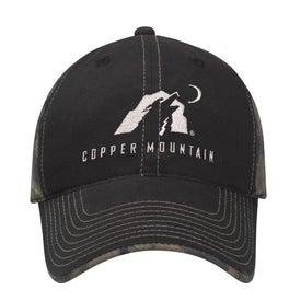 Campro Club Cap