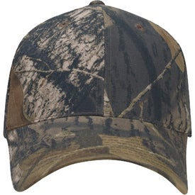 Campro Unstructured Cap for Your Church