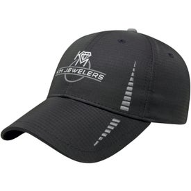 Cap America Sports Performance Cap