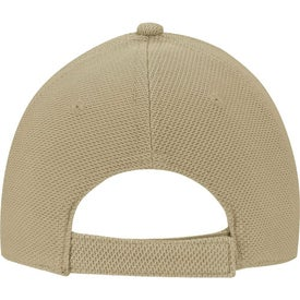 Connor Cap for Your Church