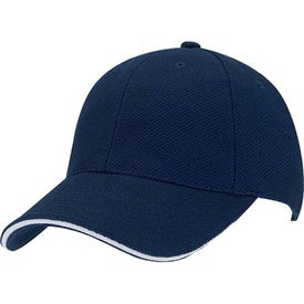 Promotional Connor Cap