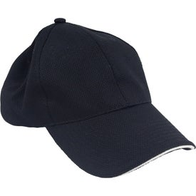 Connor Cap for your School