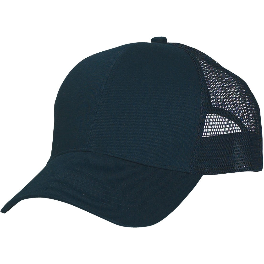 Product Features Joe's USA(tm) Mesh Back Flex-Fit Trucker Style Cap Printed with Shop Best Sellers· Deals of the Day· Fast Shipping· Read Ratings & Reviews.