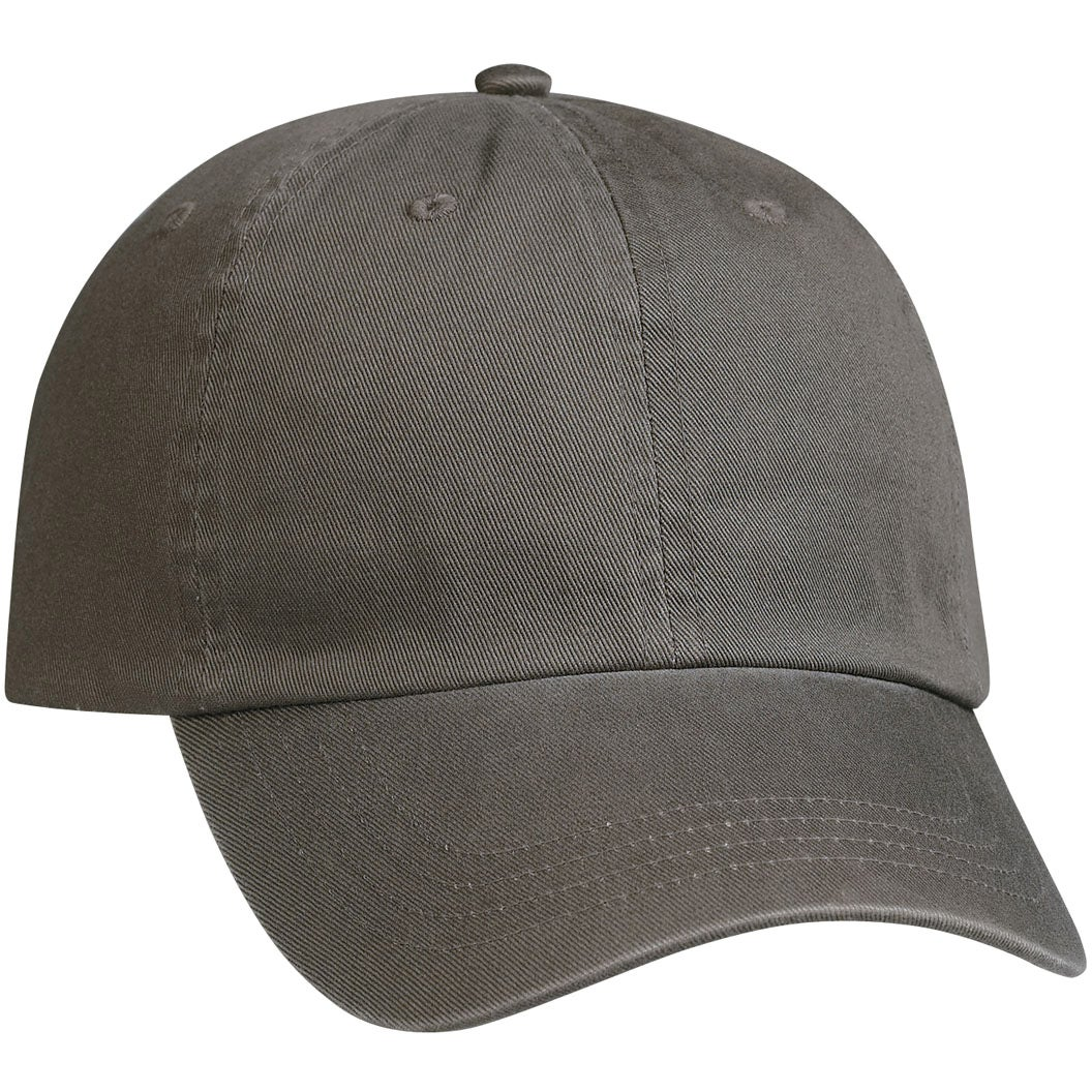Posted by Richard Bluthardt on Mar 22nd I recently purchased a Waxed Cotton Cap in Dark Oak. It is the fourth Waxed Cotton Cap I have purchased from Stormy Kromer.5/5(89).