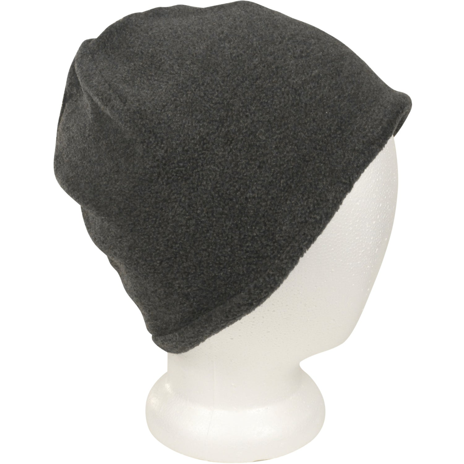 low priced 96d92 3ace2 CLICK HERE to Order Double Layer Fleece Beanies Printed with Your Logo for   3.02 Ea.