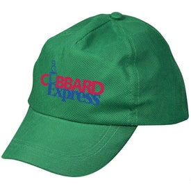Branded Econo Value Cap