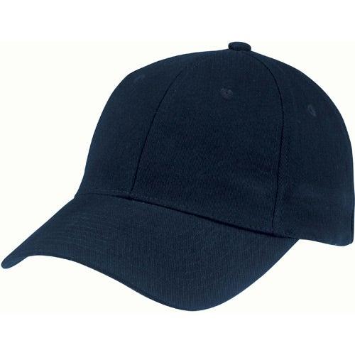 fab fit cap custom baseball hats 3 10 ea
