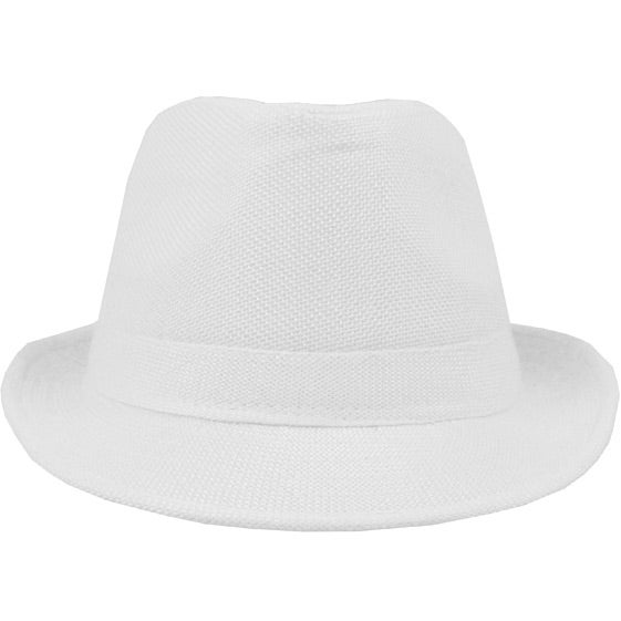 Promotional Fedora Hats with Custom Logo for  16.73 Ea. 073a4b0ad09