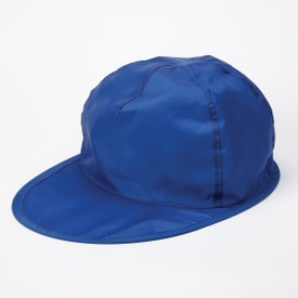 Foldable Hat in Pouch for Promotion