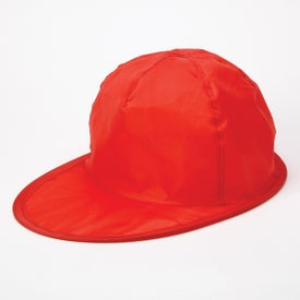 Promotional Foldable Hat in Pouch