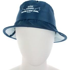 Fold N' Go Fisher Hat Giveaways