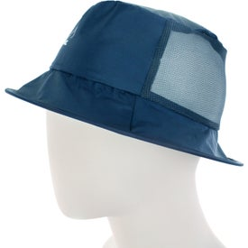 Fold N' Go Fisher Hat for Your Organization