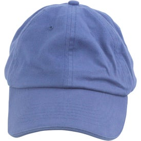 Front Runner Cap for Promotion