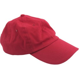 Front Runner Cap for your School
