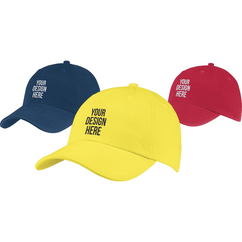 7bd33654e75 Custom Baseball Hats