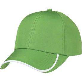 Custom Hit Dry Cap