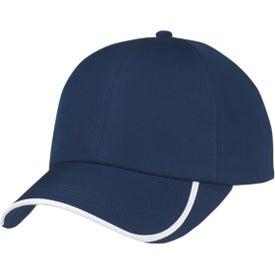 Hit Dry Cap for your School