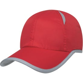 Hit-Dry Cap for Your Church