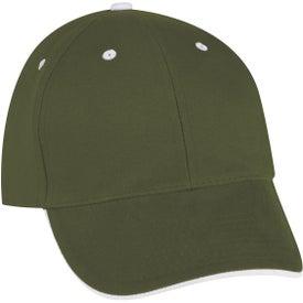 Custom Hit Elite Cap
