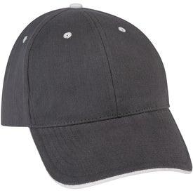 Company Hit Elite Cap