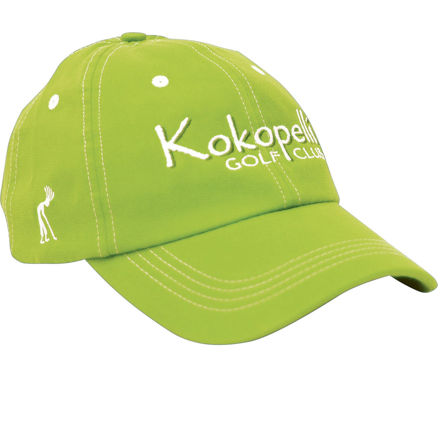 d9580e6c610 Promotional Ignite Vintage Twill Cap by TRIMARKs with Custom Logo for   14.44 Ea.