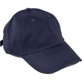 Customized Lightweight Cotton Hat