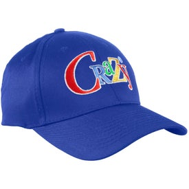 Lightweight Cotton Hats for your School