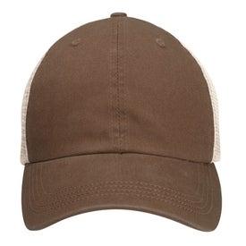 Malibu Cap for Your Company