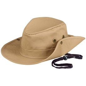 Company Outback Cap