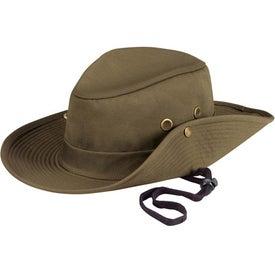 Outback Cap (Unisex)