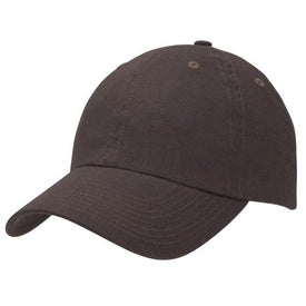 Palm Springs Cap for Your Organization