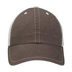 Panama Cap for Customization