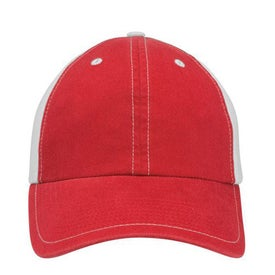 Panama Cap for Your Company