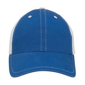 Company Panama Cap