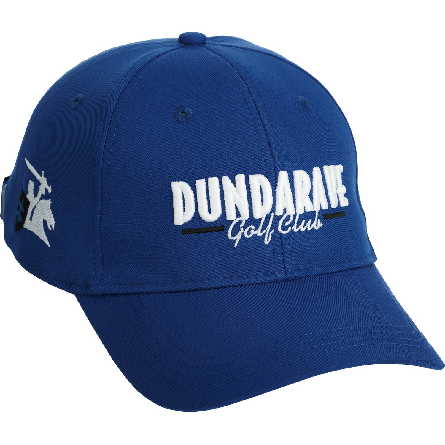f1f84de06a0 Promotional Pinnacle Performance Twill Hat by TRIMARKs with Custom Logo for   16.83 Ea.