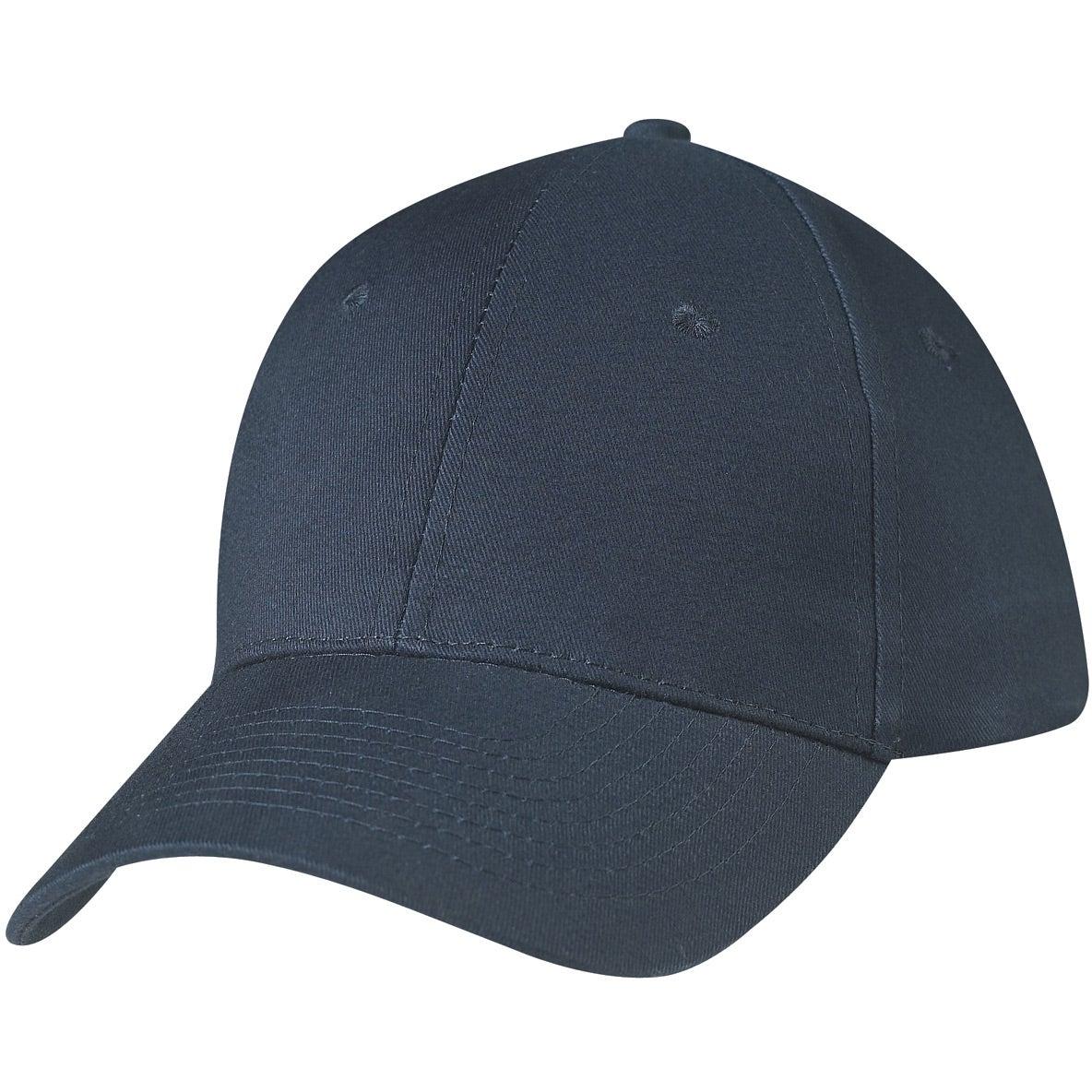 Price Buster Cap Custom Baseball Hats 3 92 Ea