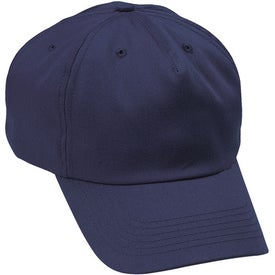 Five Panel Price Buster Cap for Your Organization