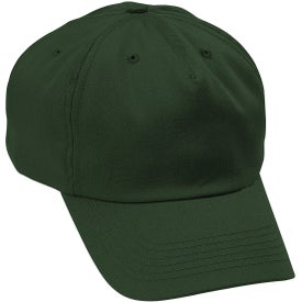 Five Panel Price Buster Cap for Your Company